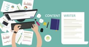 ブログは正しい勉強方法を知らなきゃ成果は出ない【独学方法3選】