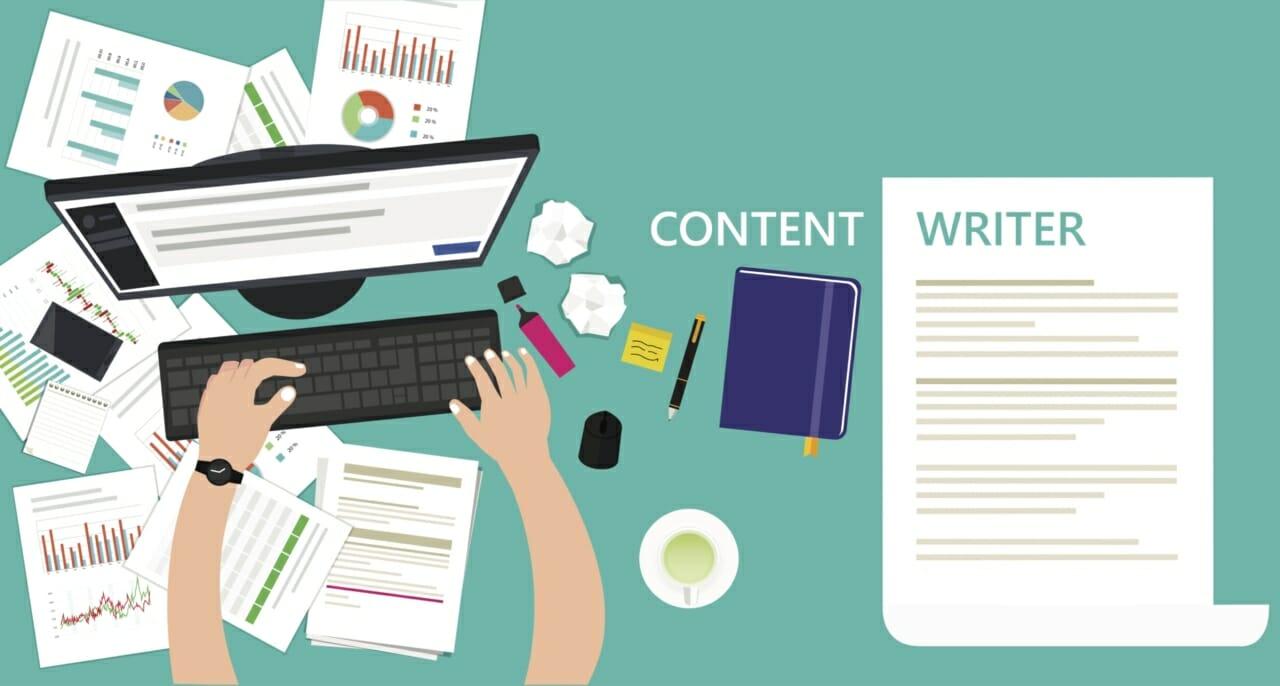 ブログは正しい勉強方法を知らなきゃ成果は出ない【独学方法3選】 | しかまるWebスクール