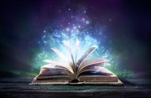 セールスライティングを学べるおすすめの本8冊を紹介【売る力が身に付く】