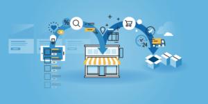 【簡単】ブログ初心者は「物販」から始めると稼げる理由【結論:Amazonは売れやすい】