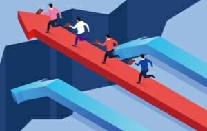 ブログ収益化の仕組みや方法3つ【ブログで稼ぐメリットや始め方も紹介】