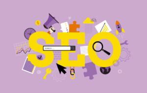 【SEOライティングのコツ8個】Googleに愛される魔法のライティング術を伝授